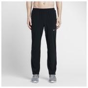 Calça Masculina Nike Dri-Fit Strech 683885-010