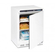 Congelador bajo mostrador 855 mm de alto Polar CD611