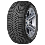 Michelin Alpin A4 Xl 185/60 R15 88T
