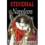 Napoleon - Stendhal