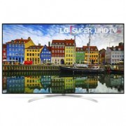 LG 4K Ultra HD TV 55SJ850V