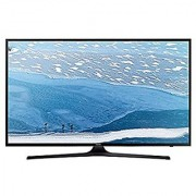 Samsung 43KU6000 43 inches(109.22 cm) UHD Imported LED TV