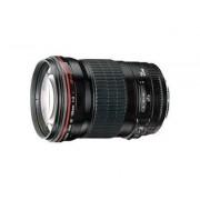 Canon EF - Téléobjectif - 135 mm - f/2.0 L USM - Canon EF - pour EOS 1000, 1D, 50, 500, 5D, 7D, Kiss F, Kiss X2, Kiss X3, Rebel T1i, Rebel XS, Rebel XSi