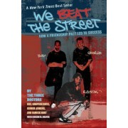 We Beat the Street by Dr Sampson Davis