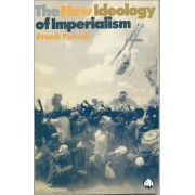 New Ideology of Imperialism by Frank Furedi