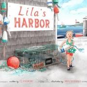 Lila's Harbor