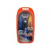 Gillette Fusion Proglide Power 1 ks holicí strojek M