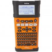 Imprimanta terminca Brother Handheld PT-E300VP pentru etichete