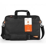 """Acme 16M52 16"""" Notebook táska - fekete"""
