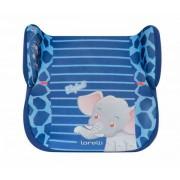 Auto Sedište za decu Topo Comfort Animals Elephant 15-36kg BERTONI