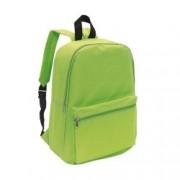 Rucsac Chap Apple Green