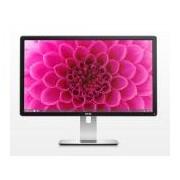 "Dell P2415Q 23.8"" Ultra HD LED P2415Q-B_5Y"