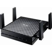 Access Point Asus EA-AC87 5-port Gigabit Ethernet AC1800