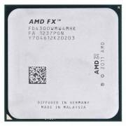 AMD FD4300WMW4MHK