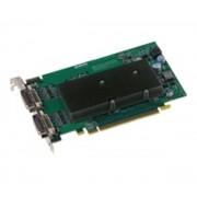 MATROX-M9125 PCIe x16-