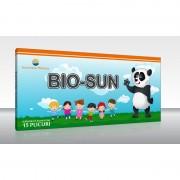 Bio Sun pro&prebiotice 15 plicuri