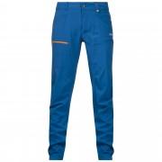 Pantaloni Bergans Utne - Albastru