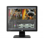 HP ProDisplay P17A LED MNT