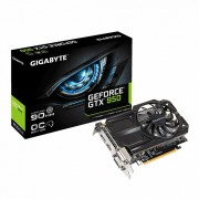 Gigabyte GeForce GTX 950 (GV-N950OC-2GD)