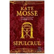 Sepulcrul - Kate Mosse - Class