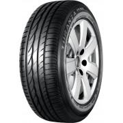 Bridgestone Pneus Turanza ER300A Ecopia 225/55R16 95 W RUN ON FLAT *