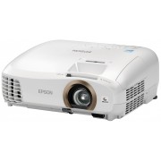 Epson Home Cinema Projector EH-TW5350