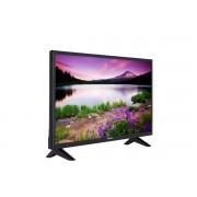 "Televizor LED Orion 80 cm (32"") 32HDLED, HD Ready, CI+ + Serviciu calibrare profesionala culori TV"