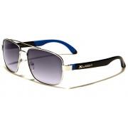 Pánské sluneční brýle AVIATOR XL1427F