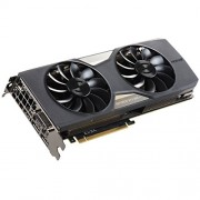 EVGA 06G-P4-3996-KR NVIDIA GeForce GTX 980 Ti scheda video