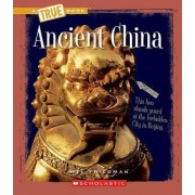 Ancient China by Mel Friedman