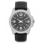 Ceas de dama Casio LTP-1314L-8AVDF