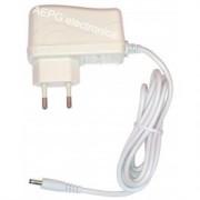 Foscam C1 Lite - Cámara IP 1,0 Mpx, 720 p Wifi, color blanco