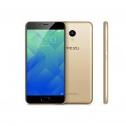 Celular MEIZU M5 2GB RAM 16GB ROM Gold