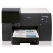 Imprimanta Epson Business B310N