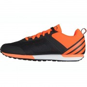 Adidas Neo Dash TM black