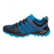 Мъжки спортни обувки ADIDAS DAROGA PLUS - B40918