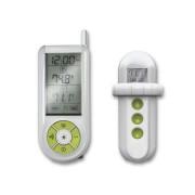 Дигитален термометър с дистанционно