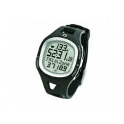 Reloj Sigma PC 10.11 Gris