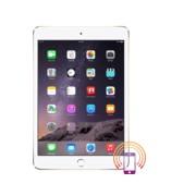 iPad Air 2 4G WiFi + Cellular 16GB Zlatna