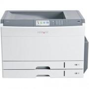 Imprimanta laser color Lexmark C925DE
