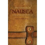 The Chronicles of Nausea by Ashli Foshee-McCall
