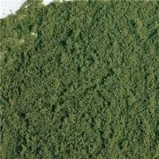 Faller - Erba Estiva Molto Sottile Verde