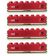 Mushkin Redline 16GB DDR3