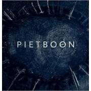 Piet Boon III by Joyce Huisman