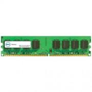 DDR4, 16GB, 2400MHz, Dell, 2Rx8, RDIMM (A8711887)