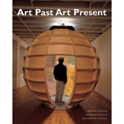 Art Past, Art Present by David Wilkins