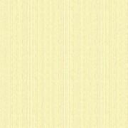 Хартиени тапети симплекс Алмапласт 'Мече-фон' цвят бежов