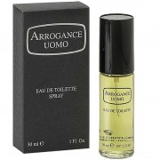 Arrogance Uomo eau de toilette 30 ml spray
