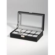 Cutie ceasuri Rothenschild RS-3360-10BL 10 Ceasuri