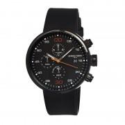 Giorgio Fedon 1919 Gfay004 Speed Timer Ii Mens Watch